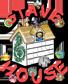 stavehouse